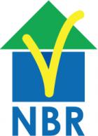 Keurmerken_NBR